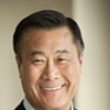 <i>Guardian</i> pick Leland Yee Also Wins Approval from PG&E