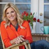 On <i>Trisha's Country Kitchen</i>, Trisha Yearwood Can't Stop Proving How Damn Country She Is