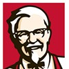 Burned by Oprah Stunt, KFC Searches for Down-to-Earth Spokesperson