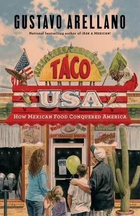 taco_usa_arellano_cover.jpg