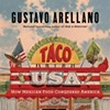 Gustavo Arellano Reads from <i>Taco USA</i>, Deserves a Bite From the Tamale Lady