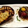 "George Morrone and His ""Timeless"" Tuna Tartare Have Arrived In San Carlos"