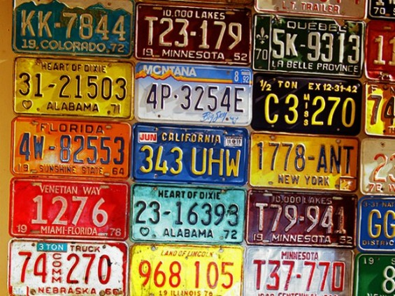 guy_fieri_license_plates_1_.jpg