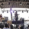 The Best of Treasure Island Music Festival, Day 2: Haim, Sleigh Bells, Japandroids, and More