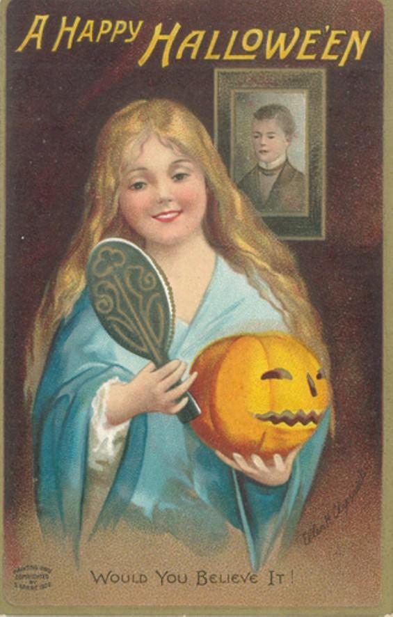 halloweencard10.jpg