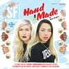 Hand Made: They Defy Traditional Beauty Standards One Hand at a Time