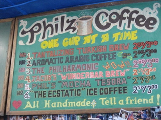 philz_coffee_board.jpg