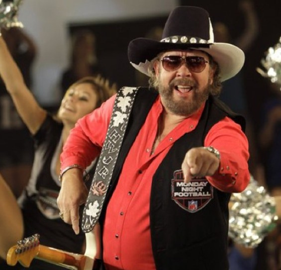 hank_williams_jr_balls.jpg