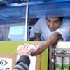 Fresh Eats: Matt Cohen says starting a food truck isn't easy