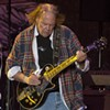 Five Great Neil Young Covers For His 67th Birthday