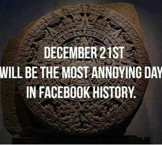 december_21st_facebook_meme.jpg