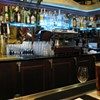 Happy Hour Deals: Jeanty at Jack's