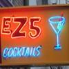 Happy Hour Freebies: EZ5