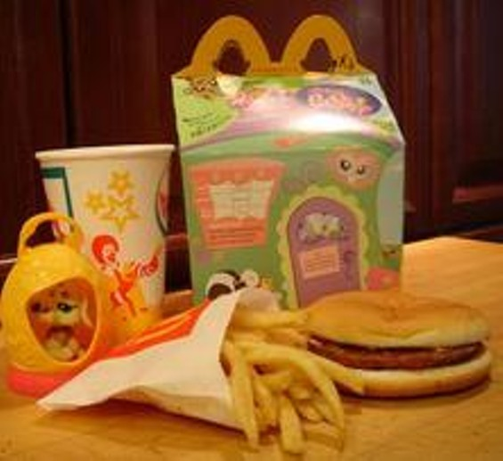 happy_meal_1_thumb_222x203_thumb_222x203.jpg