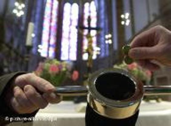 churchmoney_thumb_222x164.jpg