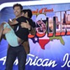 Harry Connick, Jr. Is the Greatest Thing That's Ever Happened to <i>American Idol</i>