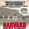 <i>Harvard Beats Yale 29-29</i>