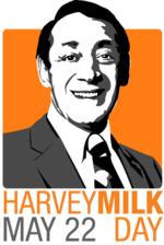 150px_harvey_milk_day_logo.png