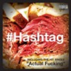 #Hashtag: The Ghost of Music Future Previews 2013