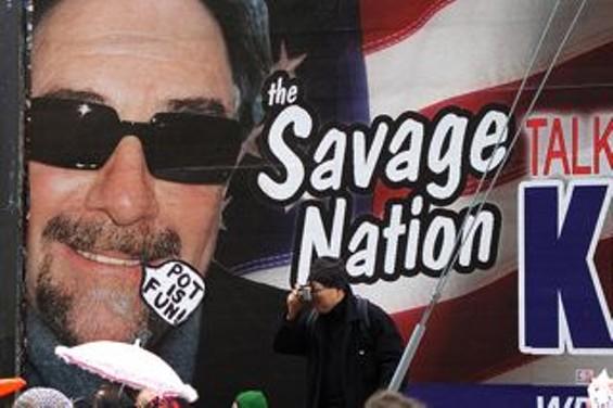 savage_nation.jpg