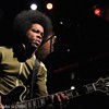 Alex Cuba Inaugurates New Parish