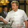 Have Gordon Ramsay Yell at You — Be on Hell's Kitchen