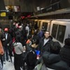 BART Strike Over ... For Now