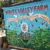 Hayes Valley Farm to Close by June 1