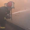 HBO Documentary <i>Toxic Hot Seat</i> Details Why So Many S.F. Firefighters Are Getting Cancer