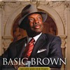 Prop. 13: Willie Brown Offers Advice on Solving Problem He Helped Create