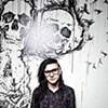 Skrillex, Former S.F. Resident, Talks Free Music, the Origin of His Name, and What Movie He'd Soundtrack