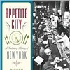 Tired of N.Y. vs. S.F Throwdowns? Hear from a Genteel New Yorker Tomorrow at Omnivore