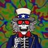 Grateful Dead Videogame Comes with Rock 'n' Roll, Lacks Sex and Drugs