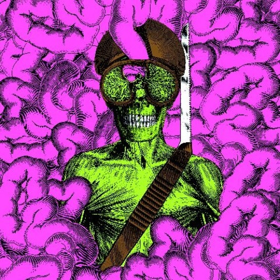 thee_oh_sees_carrion_crawler.jpg