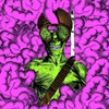 """Hear Thee Oh Sees' Meandering, Caustic New Jam, """"Carrion Crawler"""""""