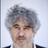 Hear This: Tim Berne's Snakeoil at 2133 University Avenue