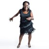 Hearing Survival in Sharon Jones' Latest Soul Party