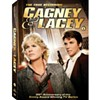 San Francisco Hosts 'Cagney & Lacey' Convergence