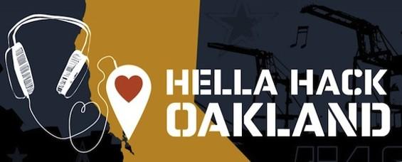 hella_hack_oakland_logo.jpg