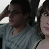 """Hello I Must Be Going"": Melanie Lynskey's Low-Key Greatness"