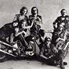 """10 Ways to Refer to the Hells Angels Other Than an """"Outlaw Gang"""""""
