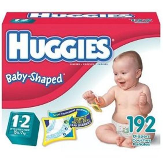 huggies_size1_2.jpg