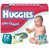 Help a Homeless Mother Out By Donating Diapers