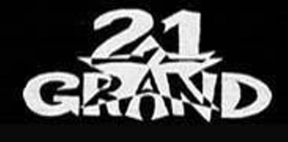 21_grand.jpg