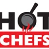 Help Us Find the Hottest Chefs in San Francisco