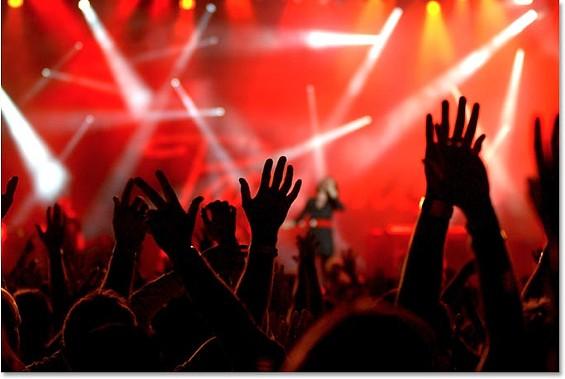 concert_crowd.jpg