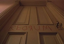 redrum1.jpg
