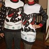 Here Are 10 Incredibly Ugly Christmas Sweaters You Can Buy