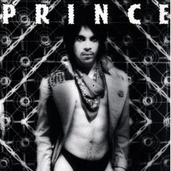 prince_dirty_mind.jpg