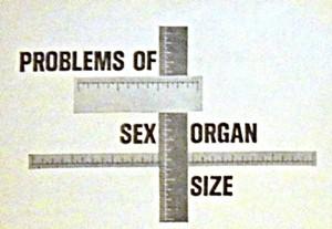studies_in_crap_problems_of_sex_organ.jpg